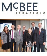 McBee Group