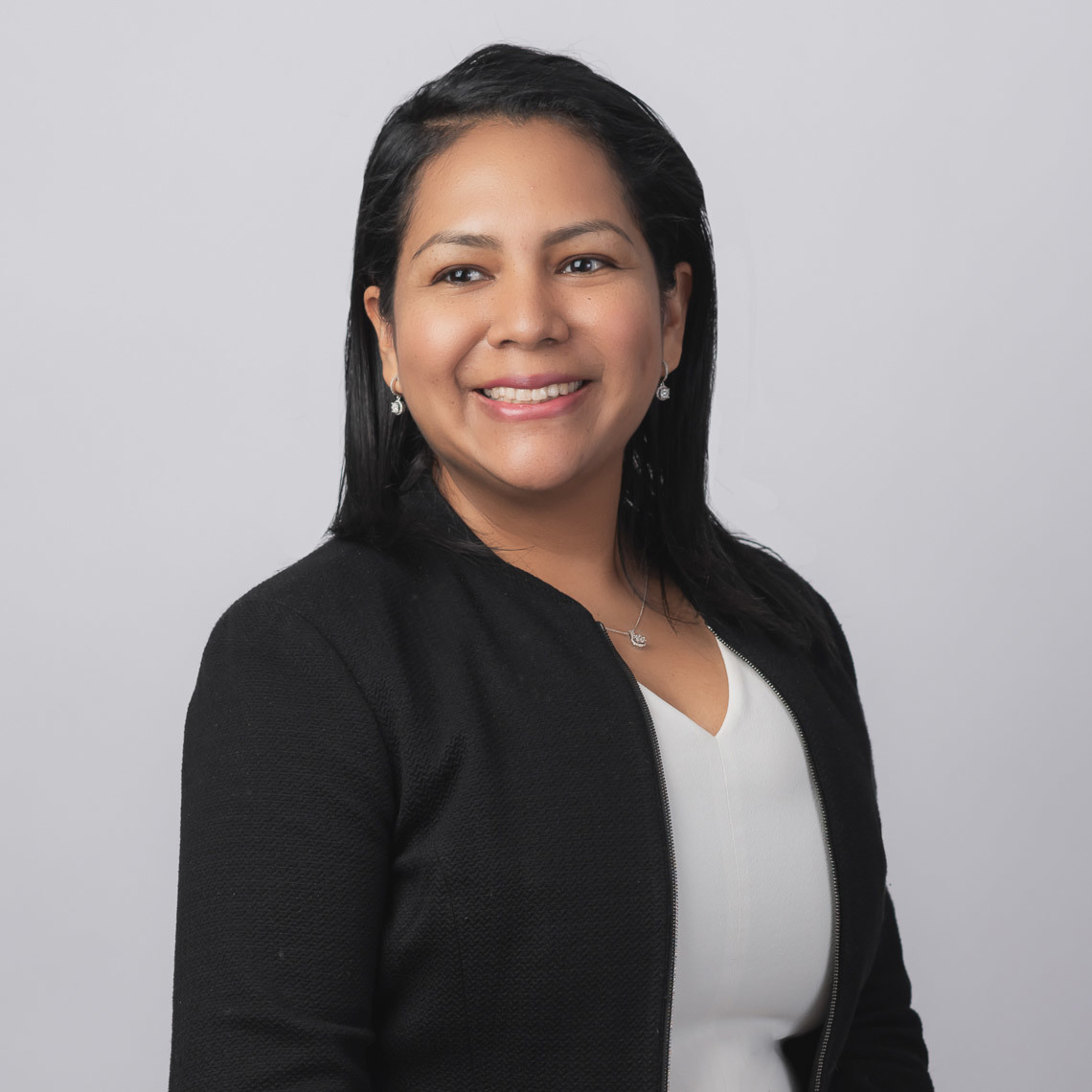 Photo of Cynthia C. Galvez