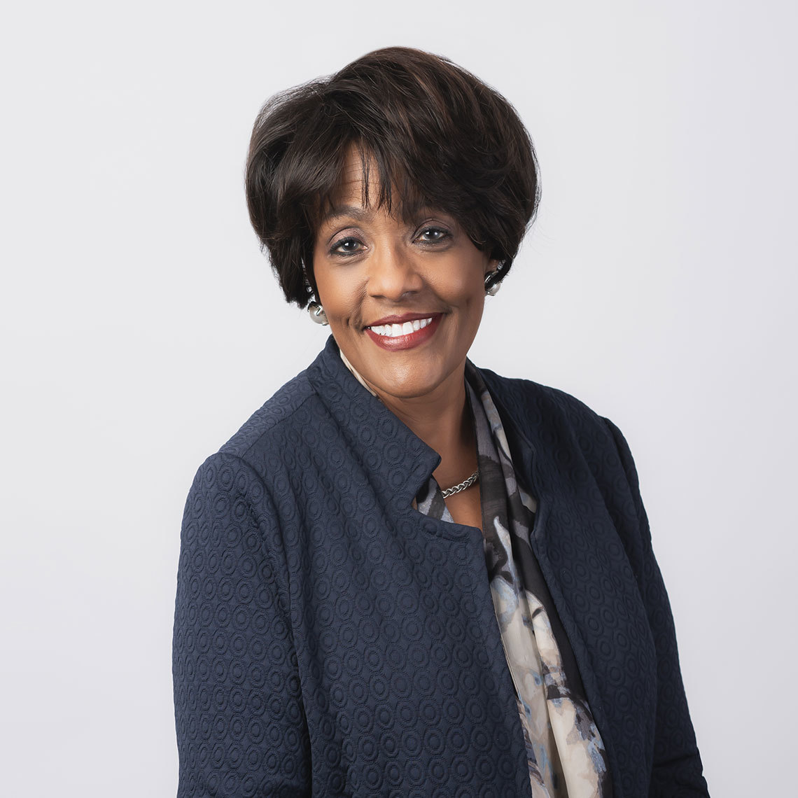 Photo of Dot Powell-Woodson