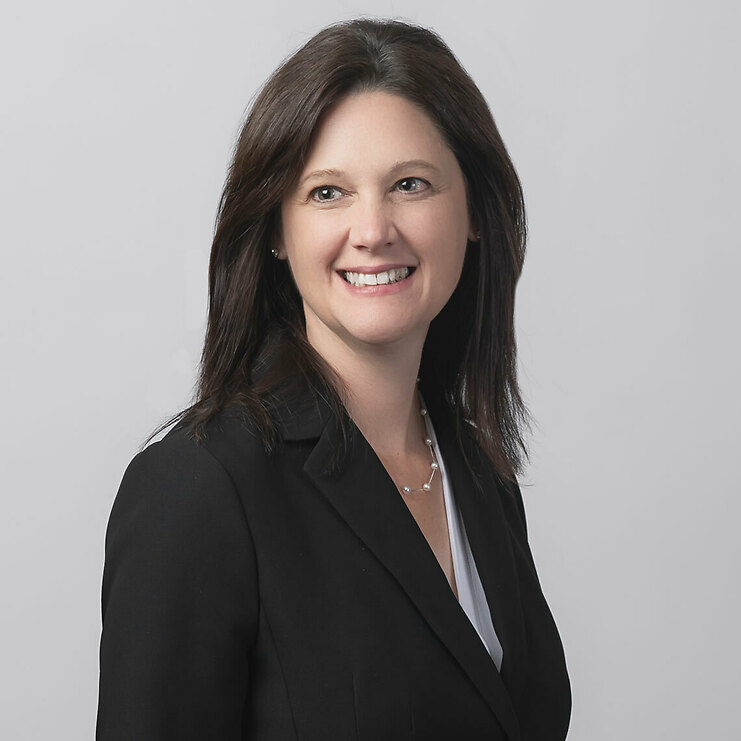 Jennifer Hindin, Wiley Rein LLP Photo