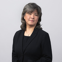 Photo of Cecilia A. Lopez-Chua, Ph.D.