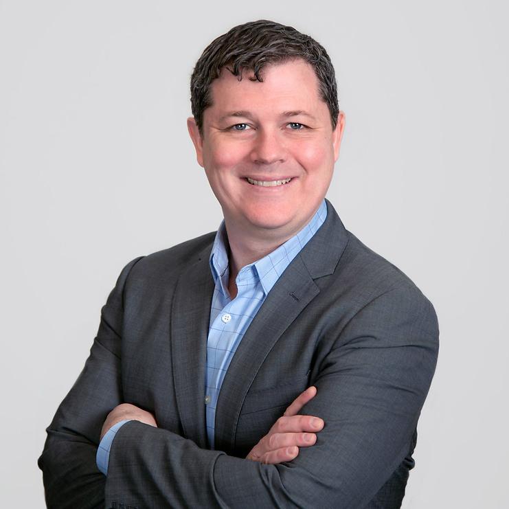 Matthew Gardner, Wiley Rein LLP Photo